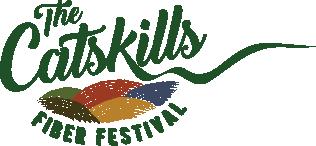Catskills Fiber Festival
